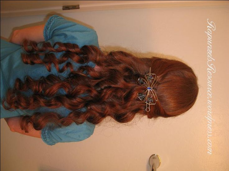 bandana curls (9)