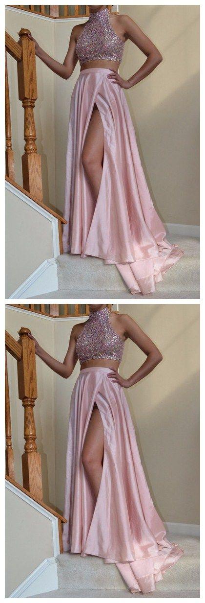 Prom Dresses On Sale