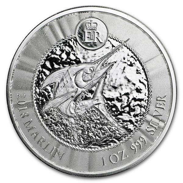 1 Oz Silver Coin 999 Pure Random Design Money Metals Exchange In 2020 Buy Silver Coins Silver Eagle Coins Silver Coins