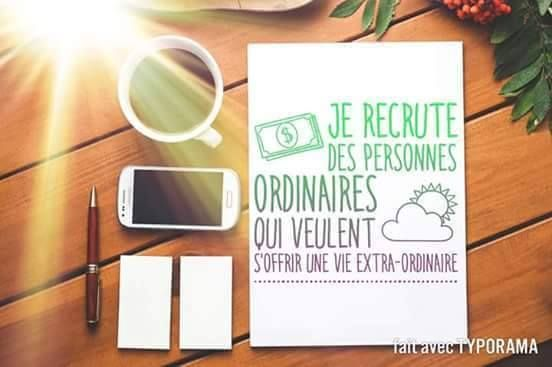 GENIAL                   LUNDI PASSION !! Liberté Espace Officiel @ c-vince.itworkseu.com LE GROUPE  (demander à intégrer: de ma part) : http://ift.tt/1RTRNv6 Votre PAGE beauty confort (liker = creative support) http://ift.tt/1VNOBm4 DIRECT Ligne: (33) 06 64 15 53 16 MP MESS #newladys #modernmen #coupletogether #silverboost #soonmummy #beautyfullmum #lovemybaby #mlmawards #funfriendshipfreedom #goodgreenincomes #legalincomes #welcomeonteam #oneteamonemission #teamdreambig #cvinceleader…