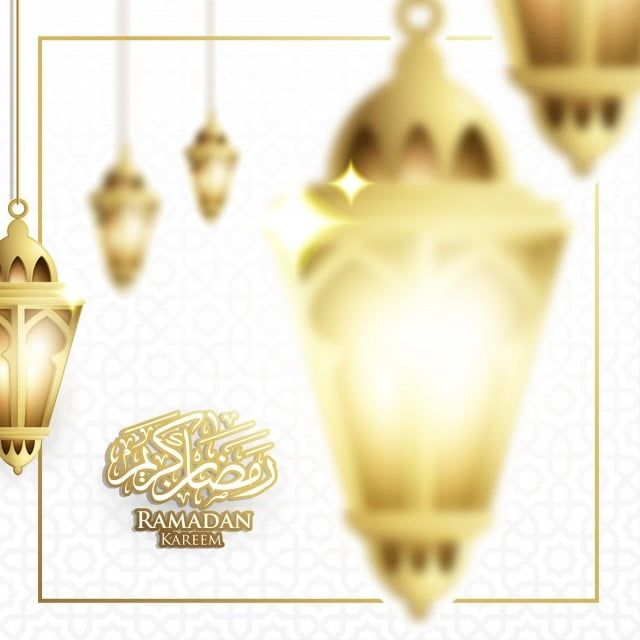 Hanging Ramadan Lantern Or Fanoos Lantern Amp Moon Backgr Ramadan Kareem Png And Vector With Transparent Background For Free Download In 2020 Ramadan Lantern Free Design Elements Lanterns