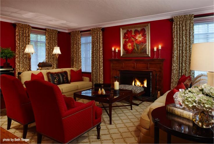 Living Room Decor Pinterest Living Rooms Room And