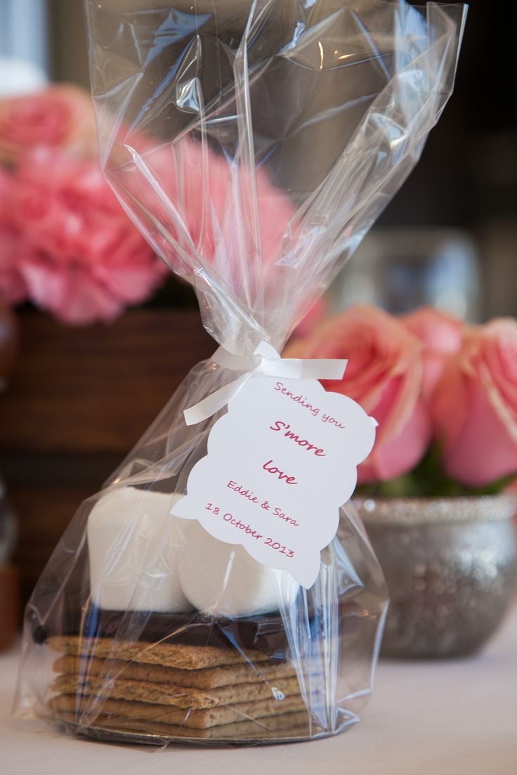 11 Best Images About Wedding Favors Amp Place Cards On Pinterest