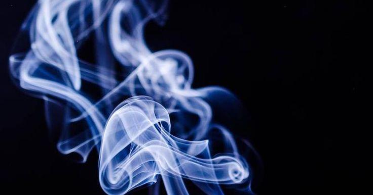 Mejores 758 im genes de visto en las redes en pinterest - Como quitar el olor a tabaco ...