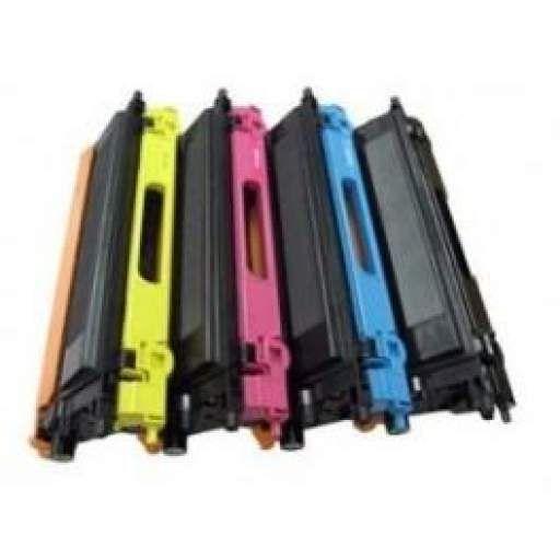 http://www.pidetutoner.com es tu tienda online donde puedes comprar toner y cartuchos compatibles para tu impresora . Toner alternativo, cartuchos de impresora, tinta.