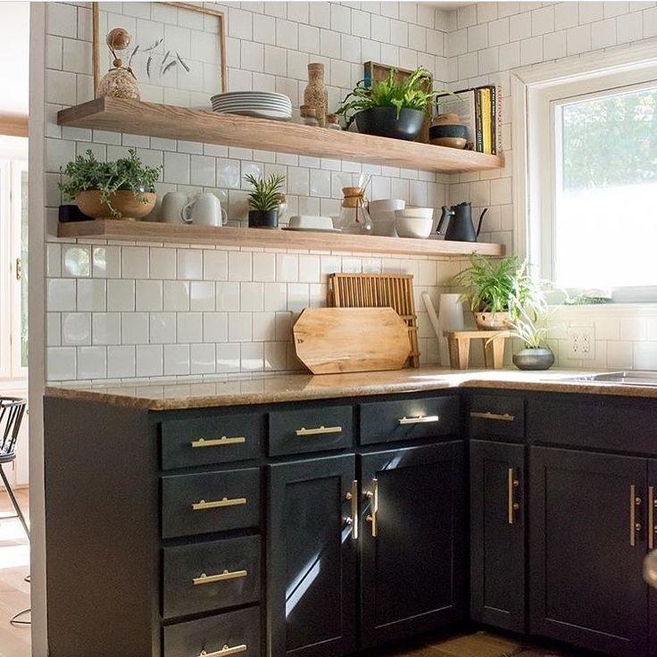 1000 images about kitchen ceramic porcelain on for Kitchen design 4x4