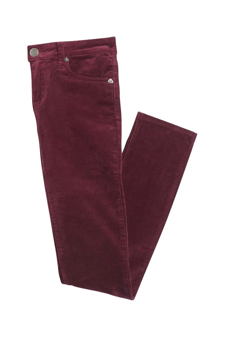 This is my color this season!! If I got these, I'd match my 2.5 year old :D