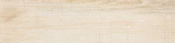 #Cerdisa #Chalet Bianco 13x80 cm 0040201 | #Gres #legno #13x80 | su #casaebagno.it a 40 Euro/mq | #piastrelle #ceramica #pavimento #rivestimento #bagno #cucina #esterno
