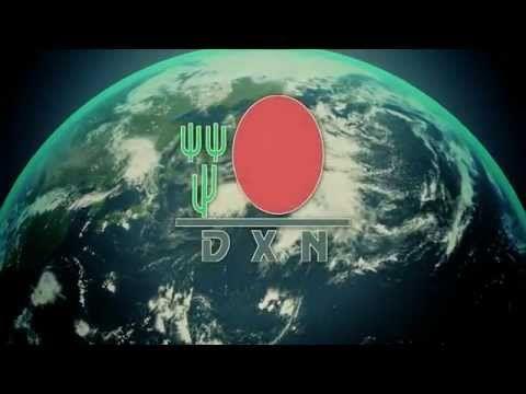 DXN vállalat bemutatása Itt is olvashatsz róla:  http://.bea.ganodermakave.hu/dxn