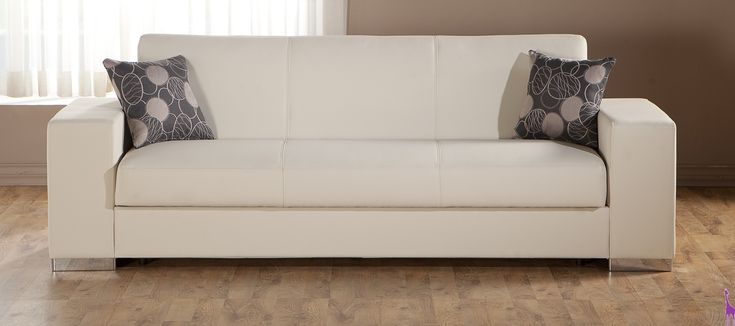Sears Sleeper Sofa Mattress