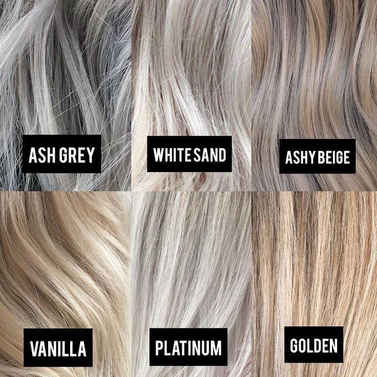 Flip Braid: In 5 Schritten zur Trendfrisur   – Frisuren