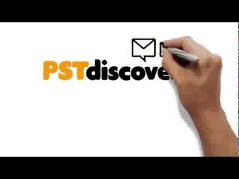 This explainer video was produced to explain the benefits of a new software package for IT managers which allows them to locate missing PST files, which is a common problem. To find out more about the software go to http://www.PSTArchive.com  To get your own high-quality explainer video to promote your products or services, drive traffic to your site and vastly improve leads and sales conversions, visit Cartoon Media