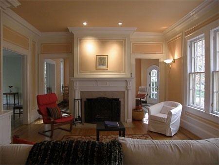 7 best Tudor house Interior Ideas images on Pinterest   English ...