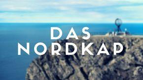 Mit dem Auto durch Norwegen. Ein Reisebericht mit vielen hilfreichen Tipps für euren nächsten Roadtrip auf den schönsten Straßen Norwegens!
