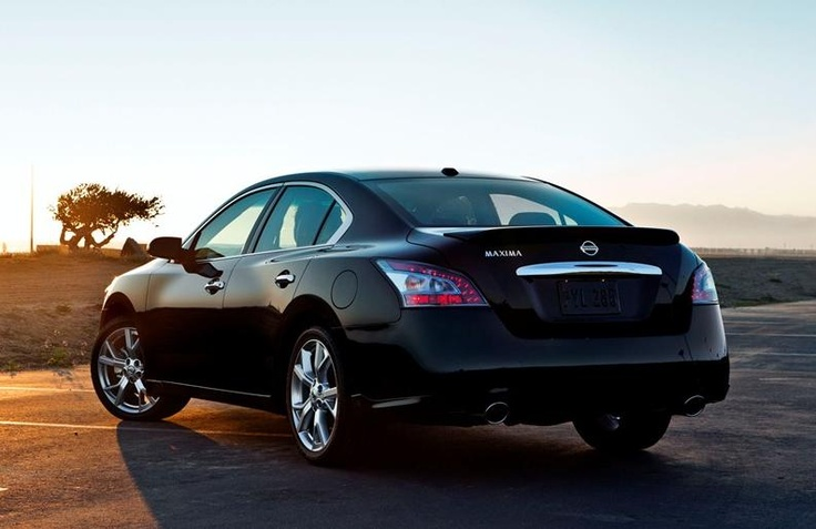Nissan Tupelo Ms >> 37 best 7th Gen images on Pinterest | Nissan maxima, Cars ...