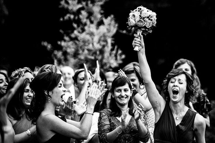 Свадебный фотограф Luigi Rota (rota). Фотография от 20.11.2015