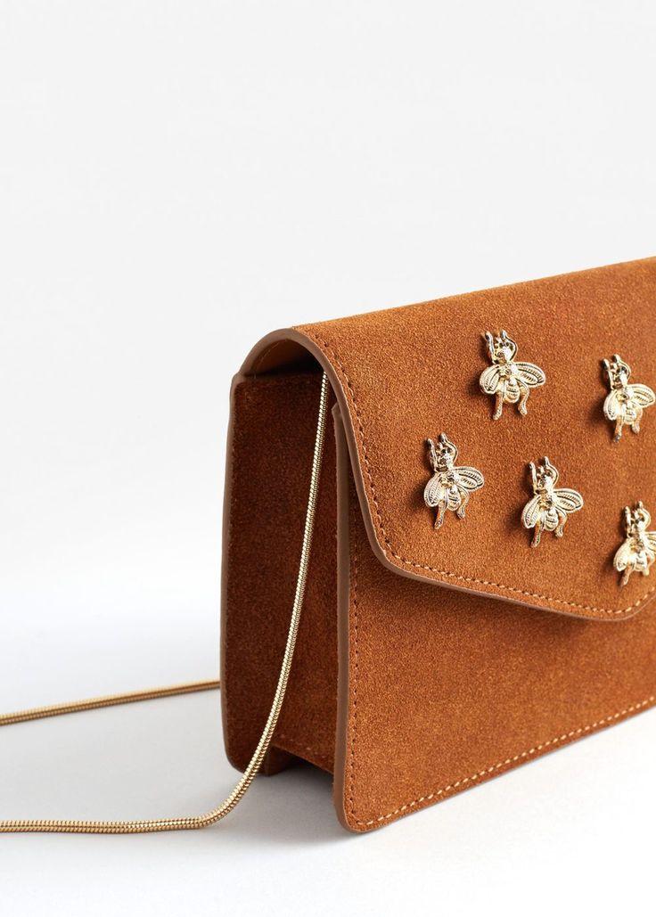 Ethel Ernest Sea Turtle Womens Purse PU Leather Shoulder Tote Bag