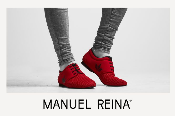 Daniel Sport Red F1!!!!  😍❤️... Los campeones solo calzan Reina!!!! 😍❤️ #danielsport #yesfootwear #danceshoes #man #dancer #fashion #love #shoes #exclusive #manuelreina #summer #danceshoesoftheday #lovedance #hypefeet #bachata #kizomba #salsa #merengue #danielydesireeoficial #danielydesireecoleccion #ilovemyshoes #ilovedance