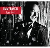 "Jimmy Rankin will be sharing seasonal selections from his own Christmas recording, ""Tinsel Town"", along with favourites from his extensive solo and Rankin Family catalogue. Presented by Yorkton Arts Council Dec 4 and Lloydminster Concert Series Association Dec 11   Tour details: http://ow.ly/rh37H"