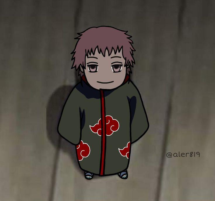 Naruto Shippuden Anime, Anime Naruto