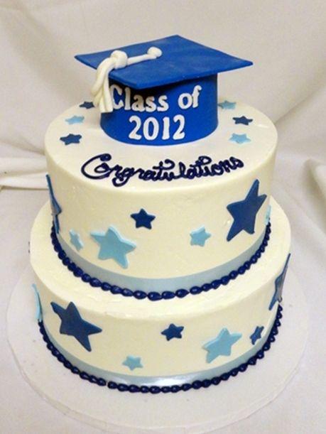 Decorating Ideas > 25+ Best Ideas About Graduation Cake Designs On Pinterest  ~ 002125_Cake Design Ideas For Graduation