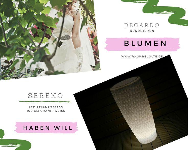 Top Die besten 20+ Pflanzkübel kunststoff Ideen auf Pinterest  GG32