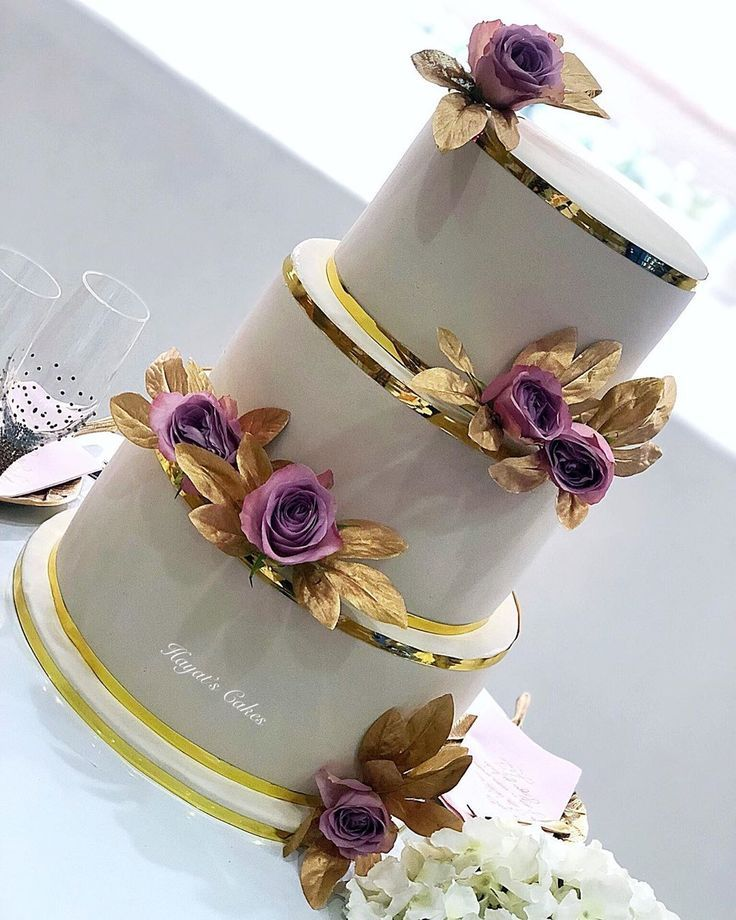 Zur Hochzeit Wunsche Ich Euch Alles Erdenklich Lieb Und Gute Buhnen Deko Tisch By Etern Pandora Charm Bracelet Dream Wedding Pandora Charms