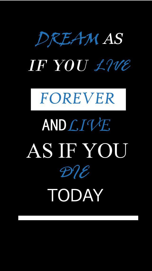 ONE OK ROCK - c.h.a.o.s.m.y.t.h.(lyrics)