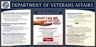 https://www.stclaircounty.org/offices/veterans/relief.aspx Michigan Veterans Trust Fund (Emergency Financial Relief Fund) The Michigan Veterans Trust Fund (MVTF) is a program used when an unforeseen situation has caused a temporary financial emergency or hardship that a grant, if approved, would resolve and the applicant can show that they will be able to meet future expenses.  Eligibility: Honorable Discharge 180 days during a period of war: WW I - April 6, 1917, to November 11, 1918 (If…