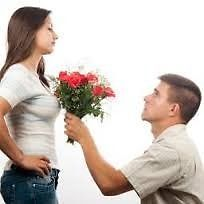 Love Spells in Aberdeen +27786261977  Traditional Healers Love Spells +27786261977 in Aberdeen Traditional healers love spells helps you to return back with your ex lover in Aberdeen  Powerful traditional healers love spells casting inAberdeen modifies your beauty and attraction to you ex lover and also pulls his / her to stick on thus making your lover blind to all people putting all the focus on you Traditional healers  http://traditionalhealerslovespells.com/blog/love-spells-in-aberdeen/