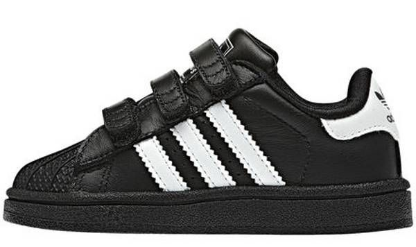 Awesome Adidas Shoes Cool kicks for kids - Adidas infant shoes - Babyology Check more at