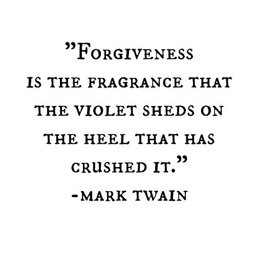 mark twain quotes life - photo #8