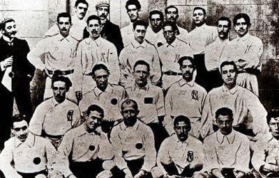ConcursoMadrid1902 - Real Club Deportivo Español - Wikipedia, la enciclopedia libre