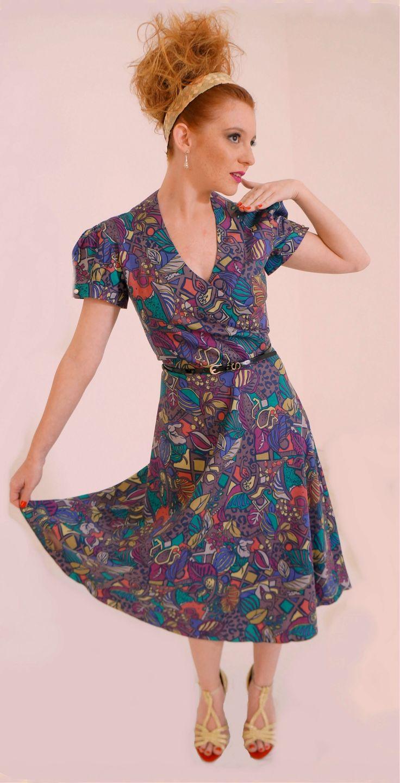 http://www.santadocabare.com.br/pd-153296-17-vs114-vestido-julie.html?ct=&p=1&s=1