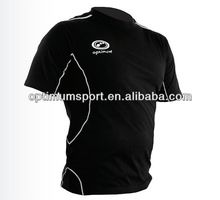100% Cotton men's T shirts and breathable fabric  best buy follow this link http://shopingayo.space