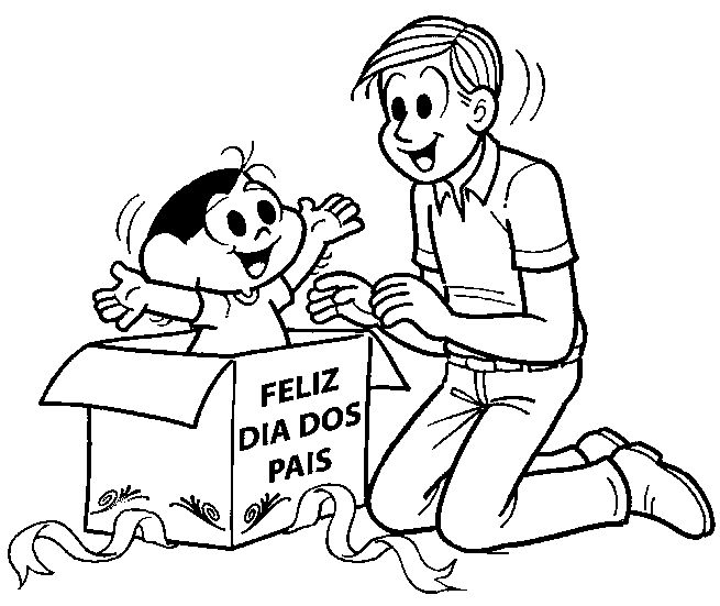 dia-dos-pais-colorir7