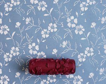 Best 25 Patterned paint rollers ideas on Pinterest Paint
