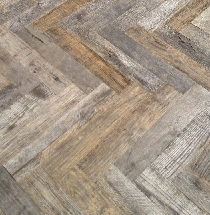 9 Best Specialist Wood Flooring Images On Pinterest