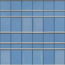 Texture facade building highrise high rise office tower for Exterior glass wall texture