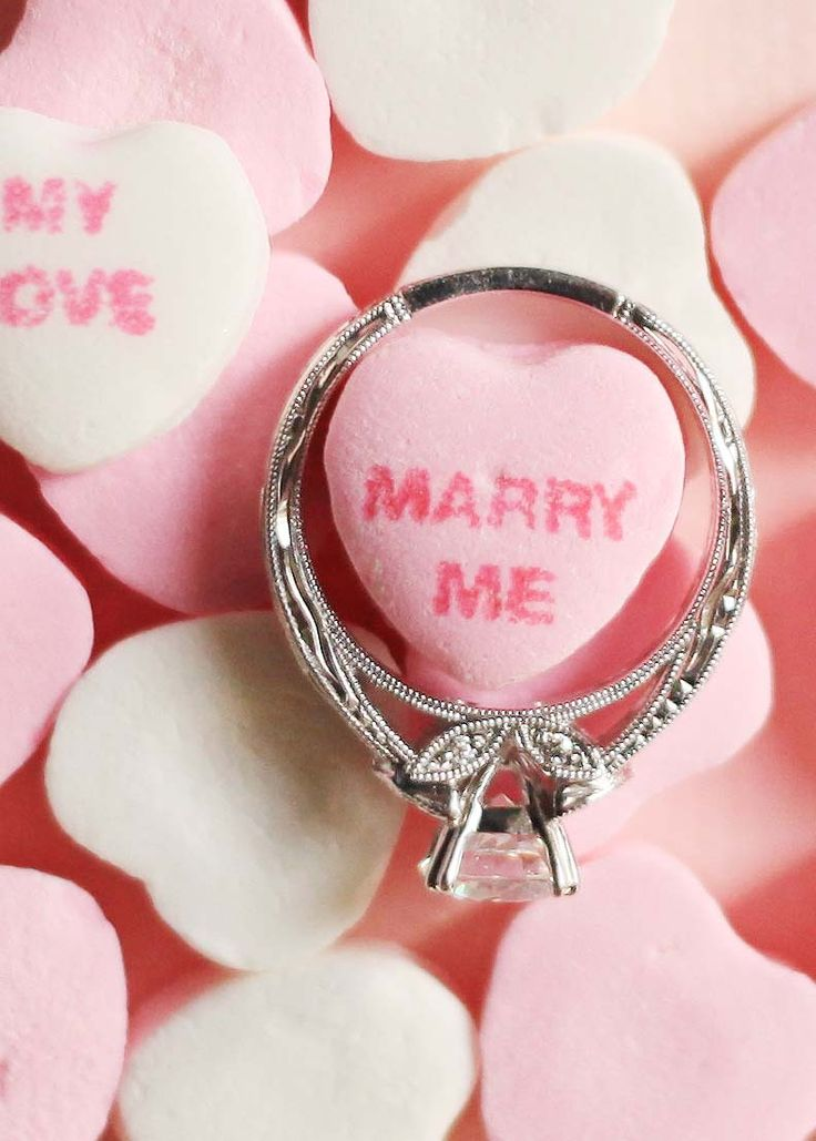 148 Best Proposal Valentine S Day Images On Pinterest Weddings Marriage Lication And Valantine