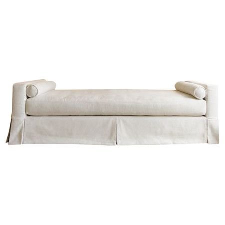 Upholstered Daybed best 25+ upholstered daybed ideas on pinterest | nursery daybed