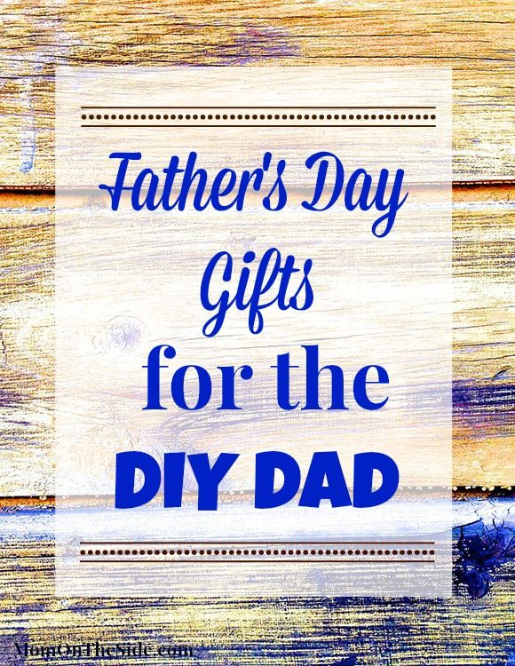 diy ideas for father's day cards