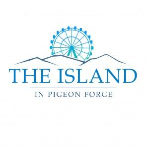 Get details about The Island in Pigeon Forge TN which will open in June 2013 with numerous shops, restaurants, attractions and a 200 ft giant sky wheel!  http://www.pigeonforgetnguide.com/things-to-do/the-island-in-pigeon-forge-tn/