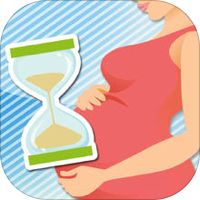 Baby Countdown‼ by Sevenlogics, Inc.