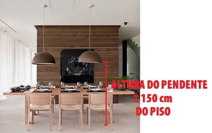 O ponto principal na escolha da mesa é a proporção que ela  deve ter em relação ao espaço disponível. É importante que o espaço ao redor da mesa seja de no mínimo 0,90cm para permitir a circulação, mas se o espaço permitir, a circulação de 1,20m é a medida ideal. Essa medida vai definir tanto o tamanho quanto o formato da mesa.