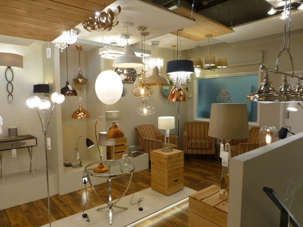 38 best Showroom design images on Pinterest