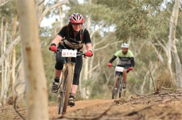 The Kowalski Classic: AdventureRace.com.au