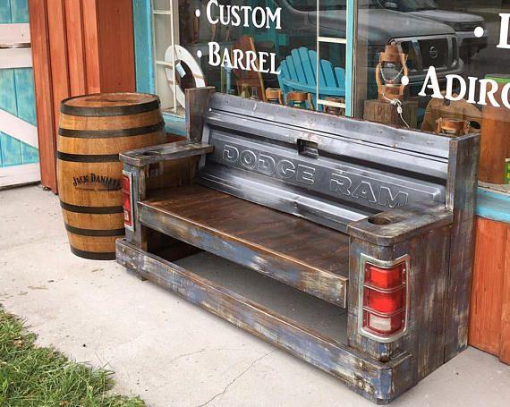 Best 25 Truck Tailgate Bench Ideas On Pinterest Ford
