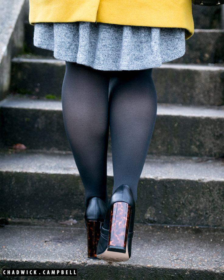 Laura's Lookbook  Coat- Zara Pephem Dress - River Island Shoes - Asos  Beauty, Fashion, Zara, River Island, Asos, Southampton, Instagram, Youtube, Vlogger, Blogger, Stylist, Buyer, Designer, Design