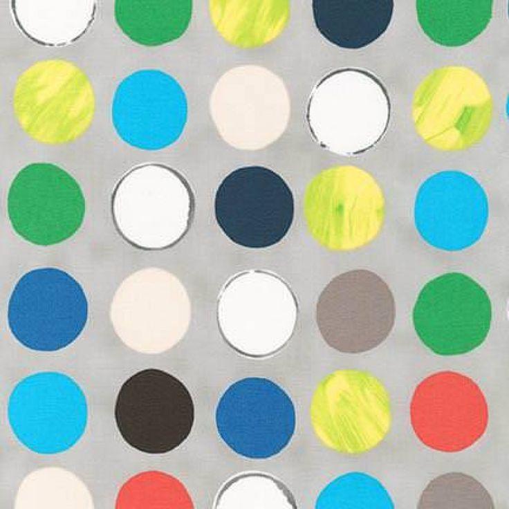 ColorFULL Dots in Multi